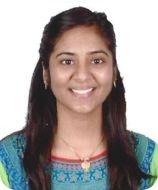 Dr.Anuja