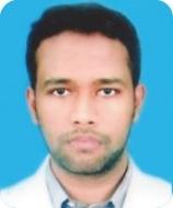 Dr.Ashik
