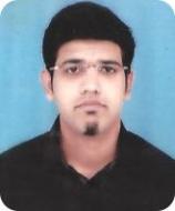 Dr.Javeed