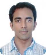 Dr.Jayarami Reddy