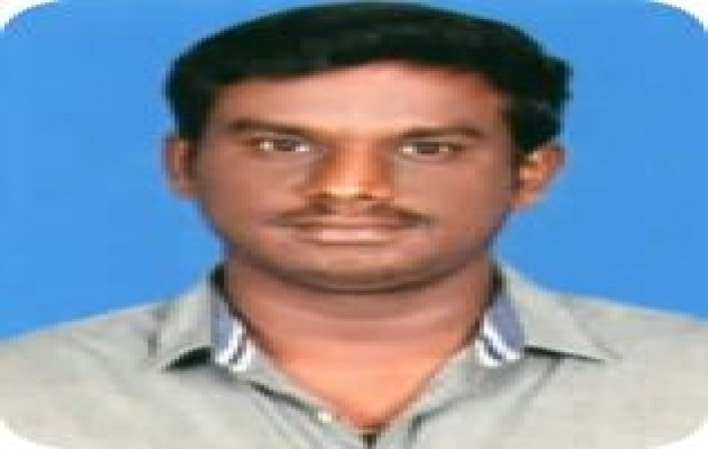 Dr.Kaviakannan