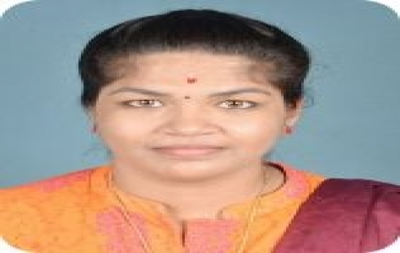 Dr.Manjulashri
