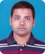 Dr.Priyabrat Rath
