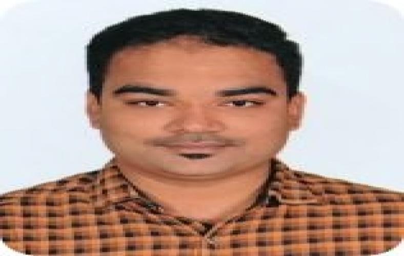 Dr.Sathish