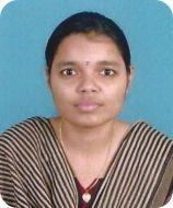 Dr.Subbulakshmi