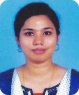 Dr.Subhatra