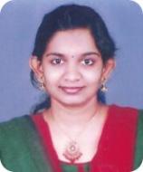 Dr. Subikshavarthini