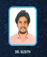 Dr Susith