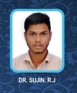 Dr Sujin. R.J