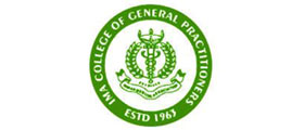 IMA COLLEGE OF GENERAL PRACTITIONERS
